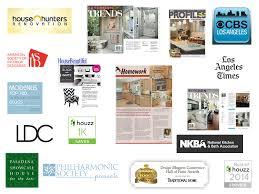 Best Home Design Blogs 2014 About Nancy Delsanto Askdecor Founder