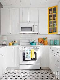 common kitchen appliances here s how often you should be cleaning these common kitchen