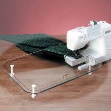 kenmore elite sewing machine parts model 38519365990 sears