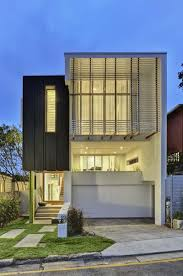 queensland home designs home design ideas architecture splendid minimalist luxury and modern house design in