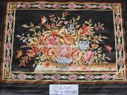 Wall Rugs Hanging Silk Embroidery Wall Tapestry Silk Embroidery Wall Tapestry