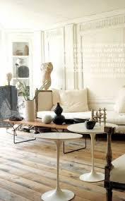 Mobile Home Interior Wall Paneling Impressive Wood Wall Paneling Ideasmodern Home Interior Design