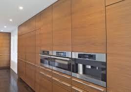 atherton domicile designs
