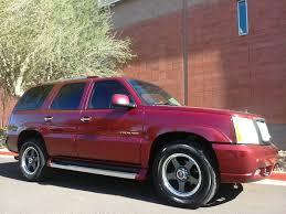 2002 cadillac escalade for sale 2002 cadillac escalade in az hutch n sons auto sales