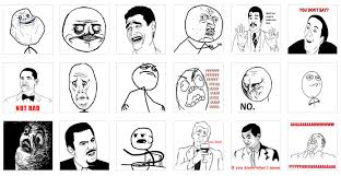 What Meme Are You - six ways that memes will change the world antiobiotics for