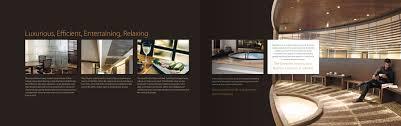 brochure design meemjee u0027s blog