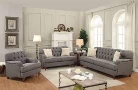 sidonia sofa with 4 pillows