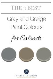 best greige cabinet colors m interiors decorating ideas