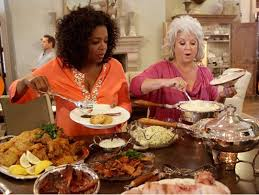 it s paula deen s house in y all hooked on houses