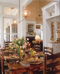 Southern Living Plans Tideland Haven Historical Concepts Llc Southern Living House