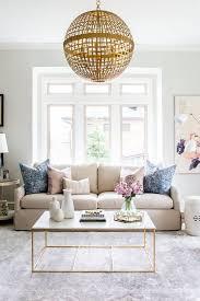 living room small apartment makeover ideas apartment decor