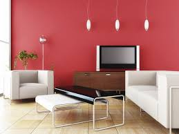 ideas u0026 design what are the different shades of red to paint a