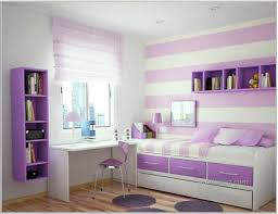 Light Purple Bedroom Lovely Light Purple Bedroom Ideas Pertaining To Interior Remodel