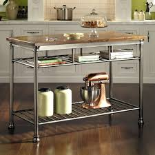 homestyle kitchen island articles with home styles americana antiqued white kitchen island