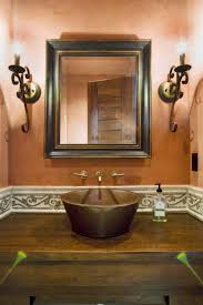 half bathroom tile ideas zamp co