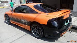 mitsubishi supercar mitsubishi eclipse 2000 car for sale tsikot com 1 classifieds