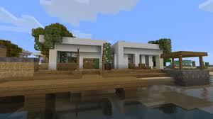 simple modern house design download simple village house design picture home design