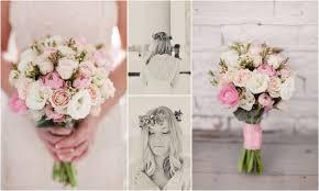 wedding altar flowers wedding flowers wedding altar flower arrangements