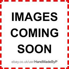 magimix cuisine 4200 magimix cuisine 4200 food processor white 120 00 picclick uk