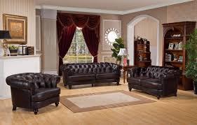furniture store pleasanton ca leather u0026 upholstered sofas