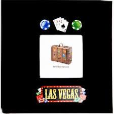 Las Vegas Photo Album Photo Albums Insert Sleeve Styles 101 To 200 Photos Hello Traveler