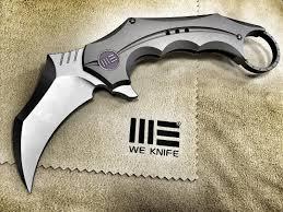 265 best guns knives images on pinterest custom knives bowie