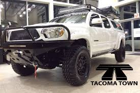 build your toyota 150130 cochrane toyota u0026 tacoma town present our best u0026 most