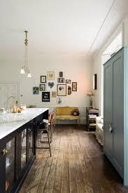 Wohnzimmer Bar Schwandorf 17 Besten Böden Bilder Auf Pinterest