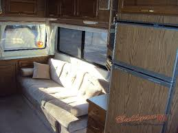 Used 1990 Alpenlite Alpine Lite 27dl Fifth Wheel At Bullyan Rv