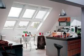 attic kitchen ideas functional attic kitchen design ideas
