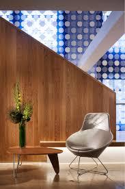 gallery of pandora media inc new york office aba studio 16