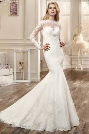 timeless wedding dresses timeless wedding dresses classic wedding dresses ucenter dress