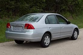 honda civic lx 2002 2002 used honda civic 4dr sedan lx automatic at autowerks serving