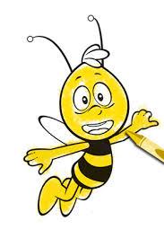 maya bee disney junior singapore