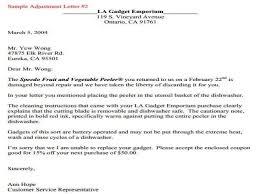 Business Letter Format Book Pdf Ideas Collection Business Letters Book Pdf Also Format Layout