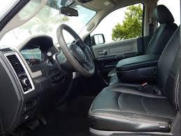 Dodge Ram Cummins 2012 - diesel power 2012 dodge ram 2500 slt lifted truck for sale