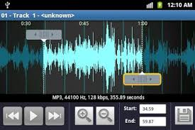 full version mp3 cutter software free download apps for pc mp3 cutter for pc windows 7 8 xp newsinitiative