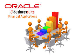 erp oracle apps financials training course in karachi u0026 pakistan