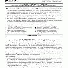 executive resumes templates sle senior executive resume sles professional facilities
