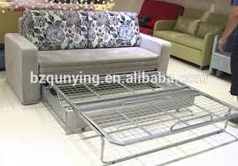 futon wood bed source quality futon wood bed from global futon
