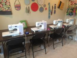 summer sewing camps 2016 u2026
