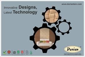 Durian Furniture Showroom In Bangalore Cedar Decor Pvt Ltd Linkedin