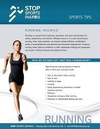 Light Headed Short Of Breath Running Injuries Running Injury Prevention U0026 Treatment