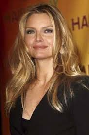 long hair after 50 15 stunning blonde hairstyles for 50 women 2018 hairstyle guru