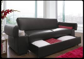 Second Hand Sofas In London Second Hand Sofa London Memsaheb Net