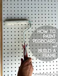 best 25 pegboard organization ideas on pinterest pegboard craft