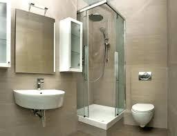 bathroom towel decorating ideas towel holder ideas for small bathroom medium size of bathroom