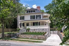 craftsman style homes liz luke team