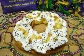 king cake online randazzo s camellia city city bakery