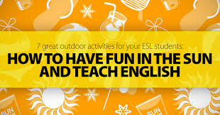 30 free june worksheets for your esl classes